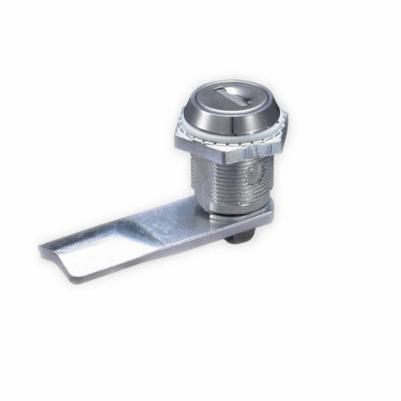 Latch compression spring quick mini latch