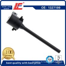 Auto Sensor LKW Wasserstandssensor Kühlmittel Füllstandssensor Anzeigegeber 1327199 1320045, 1327199, 1624782 Wassersensor für Daf