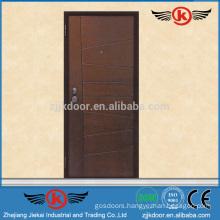 JK-AI9865 New Design Security interior door