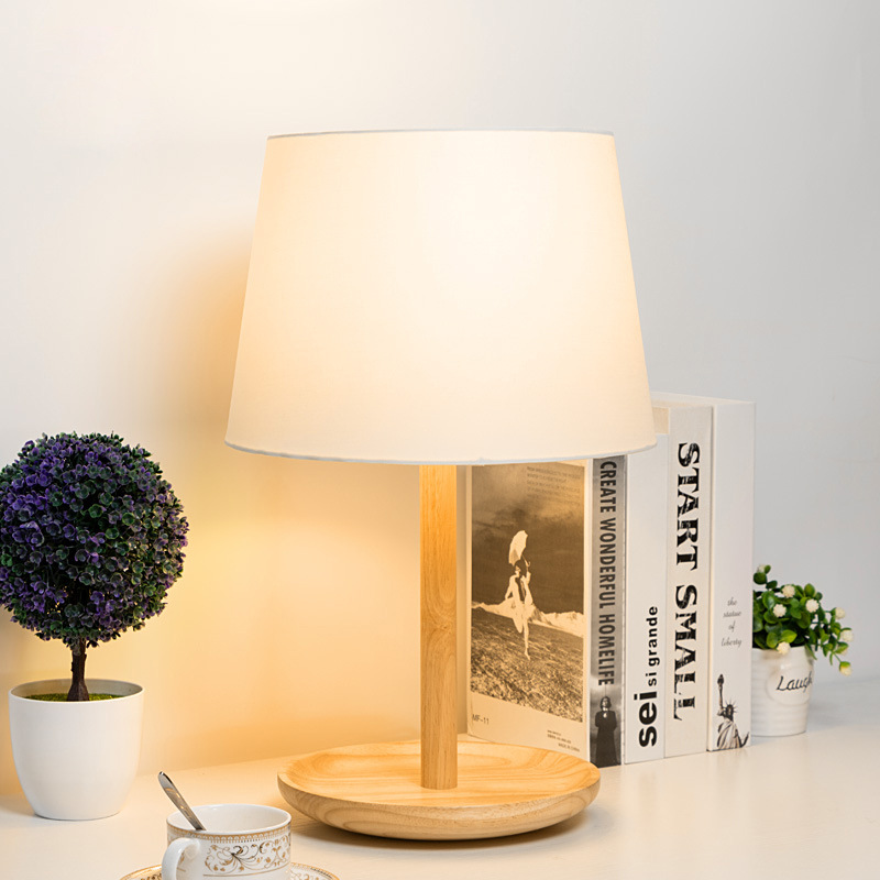 Applicantion Best Table Lamps