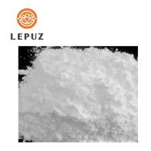 Antioxidant 168 for Polymer Materials