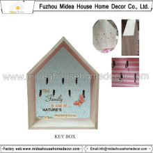 Wholesale Vintage Wall Hooks for Key