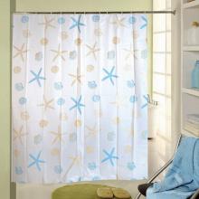 Frisches Design Duschvorhang für Badezimmer