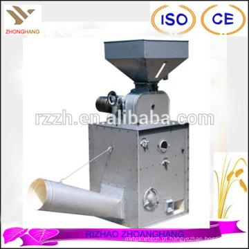 Preço do tipo de LM da máquina do Huller do arroz