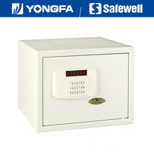 Safewell RM Panel 300mm Height Hotel Safe