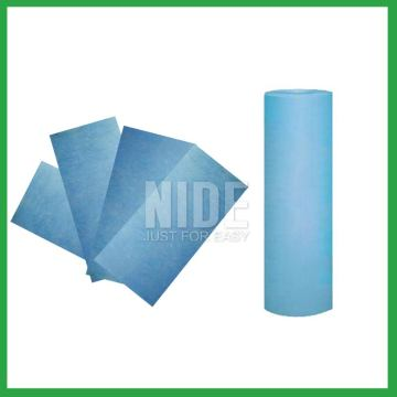 DMD mylar polyester film electrical insulation papers