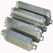 Intercooler de agua para construcción vehículo / vehículo radiador / camión intercooler kit