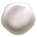Betaína Hcl de alta calidad (clorhidrato de betaína) de calidad alimentaria