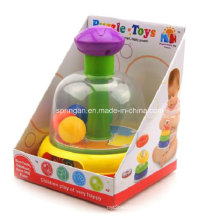 Musical Instrument Toy Children Play Ball