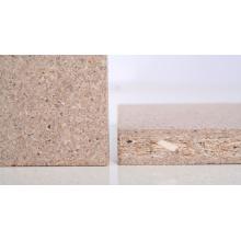 Raw / Plain Spanplatte von hoher Qualität