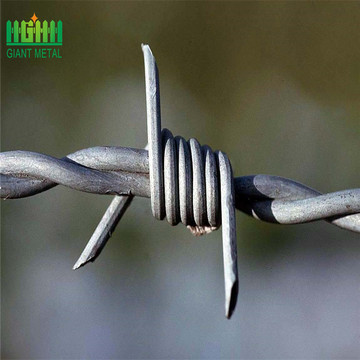 barbed+wire+price+per+roll