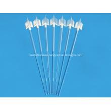 CE Medical Sterile Disposable Cervical Sampling Brush