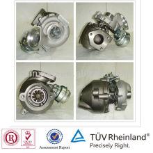 Турбо GT1749V (S1) 750431-5012 по горячей продаже