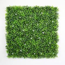 New generation removable artificial plants garden grape for sale