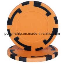 15g Sticker Chip (SY-F07)