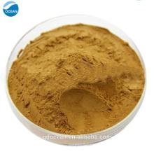 Factory supply 100% nature pure Schizandra Chinensis extract powder