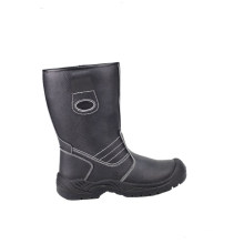 Sanneng Wintersafety Boots with Steel Toe Cap (SN2012)
