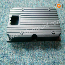 Radiador de aquecimento de fundição em liga de alumínio