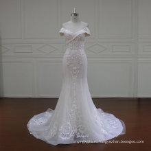 2016 бальное платье свадебные платья (XF16010)