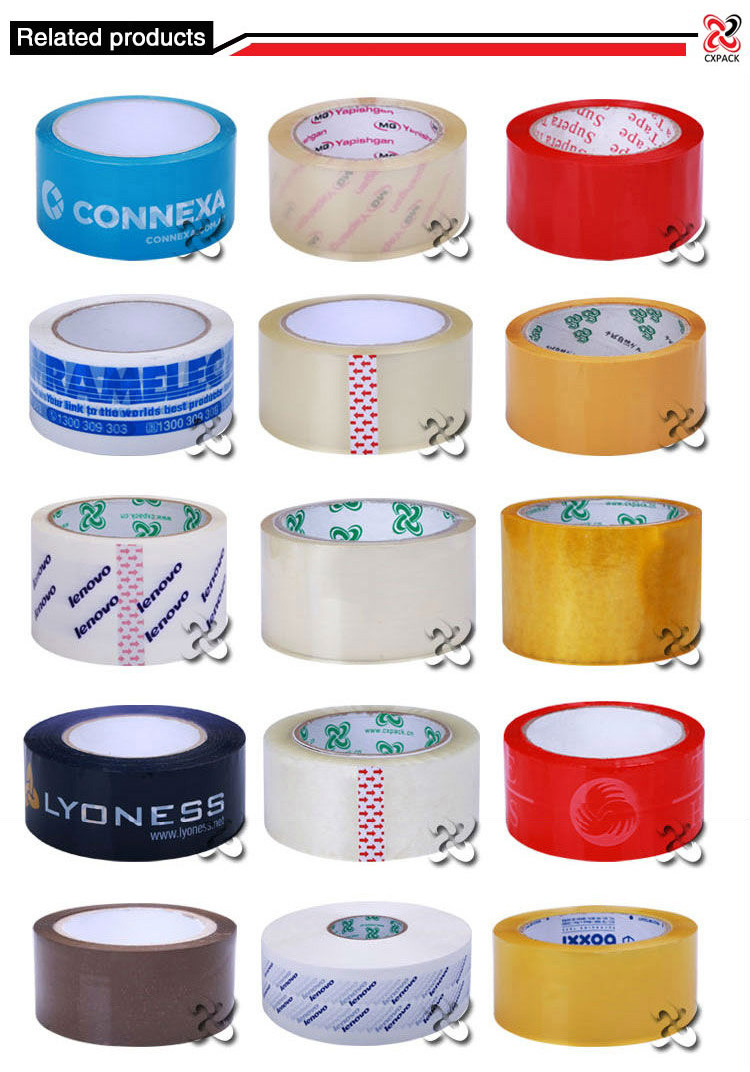 other Masking Tape sealing tape