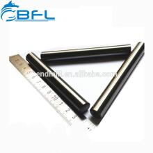 BFL YG10X Tungsten Solid Carbide Round Bars, Carbide Rods Manufacture