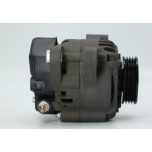 Alternator For Marine Engine