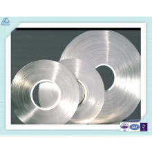 Aluminum/Aluminium Strip for Aluminum Plastic Compound Pipe