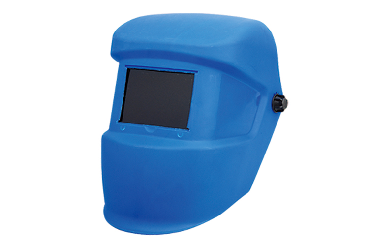 Mask Welding Helmet
