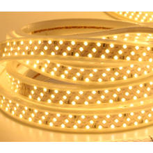 Good Quality strip lighting Super Bright 220v led strip 2835