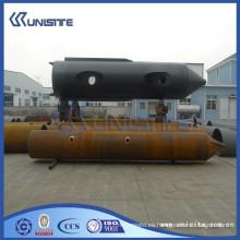 Transportador de spud de draga marina para draga (USC2-002)