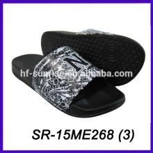 eva lady slipper black lady slipper top quality lady slipper