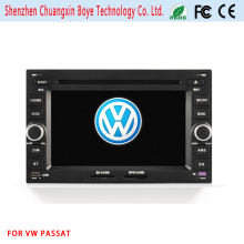 Car Audio / Video / MP4 / Lecteur DVD pour VW Passat