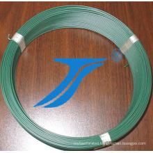 Iron Wire/PVC Galvanized Wire /Steel Wir
