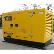 Generator 120kW / 150kVA CUMMINS