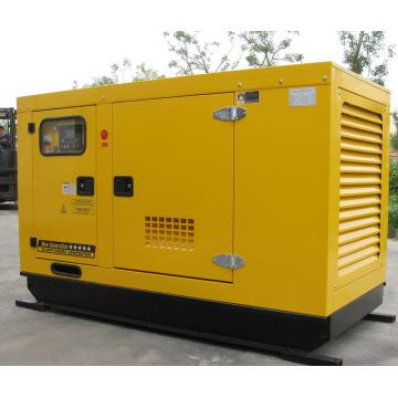 120kw/150kVA Cummins Generator