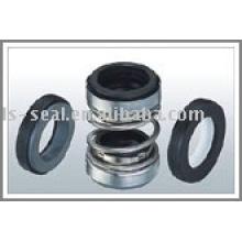 Bellows Mechanical Seal HF208/560D