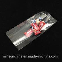 Мешок для упаковки кондитерских изделий средней плотности