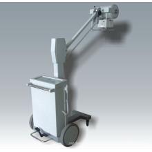Prix des équipements de radiodiagnostic médical Mobile 100mA