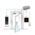 Wholesale Waterproof Touch Panel Card RFID Door Entry System