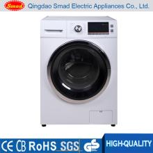 Стиральная машина Dryer Combo для Северной Америки