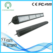Hot Design 120mm/150mm/240mm/300mm Indoor Lighting China LED Linear Light