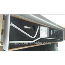 Kits de inodoro de alta capacidad de China