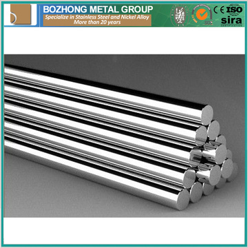 Kaufen ASTM F67 Pure Titanium Bar