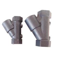 Carbon Steel Precision Casting