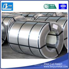 Galvanized Steel Sheet for Roof Gi Coil
