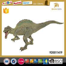 The good spinosaurus dinosaur for kids