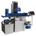 Retifica Plana Hidraulica / Hydraulic Surface Grinding Machine (MY3075 300X750mm)
