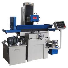 Retifica Plana Hidraulica / Hydraulische Flachschleifmaschine (MY3075 300X750mm)