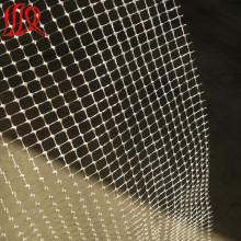 PP Fence Net 60g