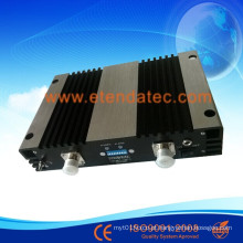 Repetidor de sinal de banda única de 23dBm 75db